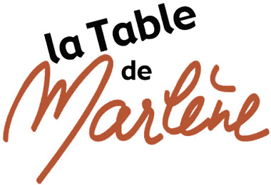 tabledemarlene-logo